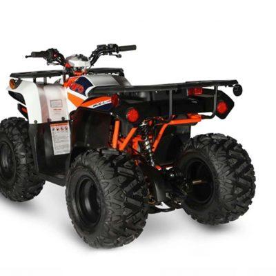 Kayo-125cc