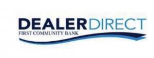 Dealer Direct